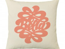 Pillow-bella-pink