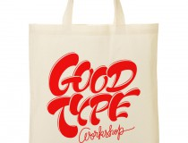 totebag-Goodtype-02