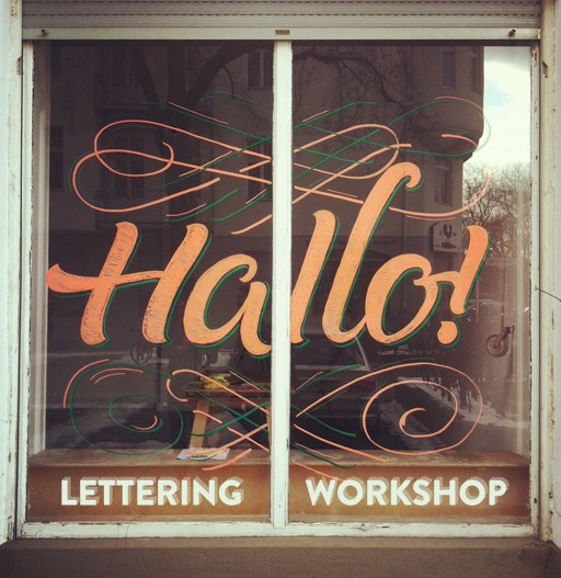 LetteringWorkshop-martinaflor