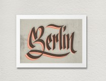 BerlinbyMartinaFlor-01